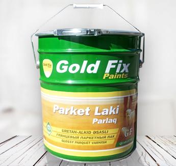gold fix parlaq parket laki