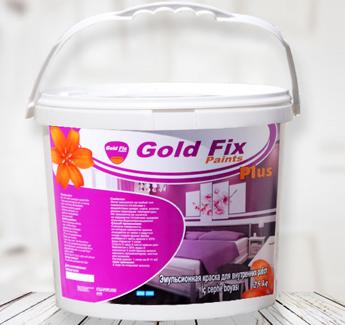 gold fix plus 345x325