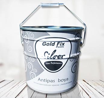 gold fix silver antipas boya copy