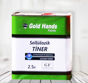gold hands tiner sellu 2 yashil copy