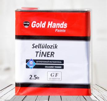 gold hands tiner sellu 2 yashil2 copy