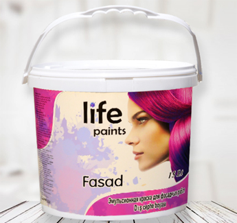 life fasad 345x325