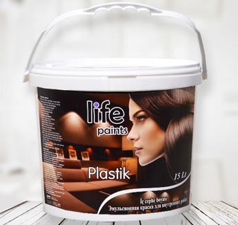life plastik 345x325