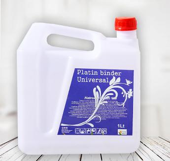 platin binder universal 1l 345x325