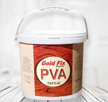 pva gold fix tutkal 1 copy