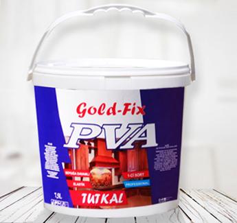 pva gold fix tutkal 7 copy