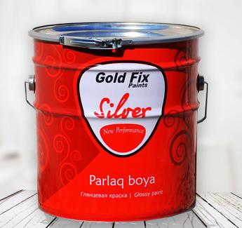 silver mix parlaq boya copy