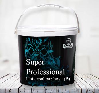 Super ProSfessional Universal C copy