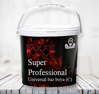 Super Professional Universal C copy