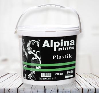 alpina plastik copy